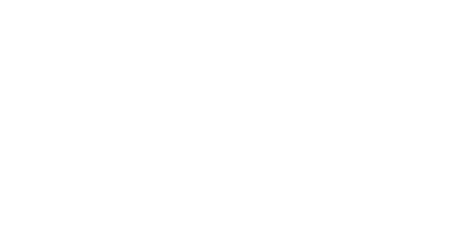 Well Pay Group